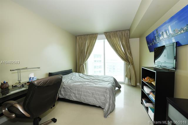 218 SE 14th St, Miami, Fl 33131, Emerald at Brickell #1501, Brickell, Miami A10482583 image #13
