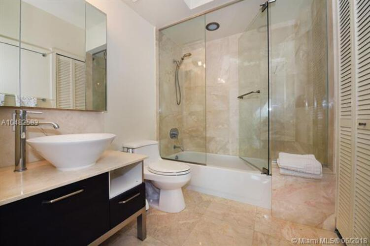 218 SE 14th St, Miami, Fl 33131, Emerald at Brickell #1501, Brickell, Miami A10482583 image #14