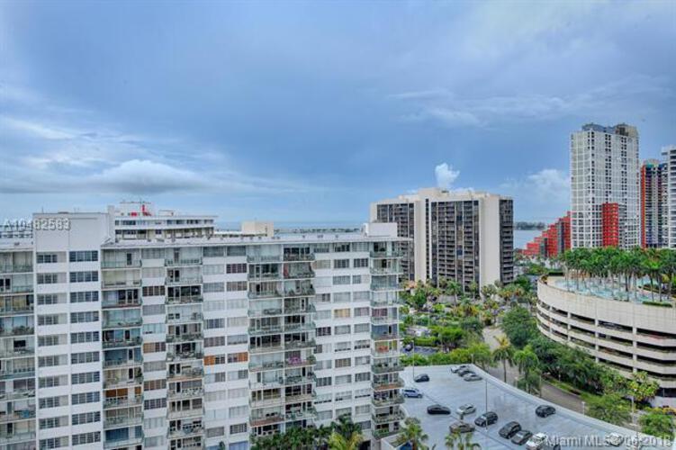 218 SE 14th St, Miami, Fl 33131, Emerald at Brickell #1501, Brickell, Miami A10482583 image #19