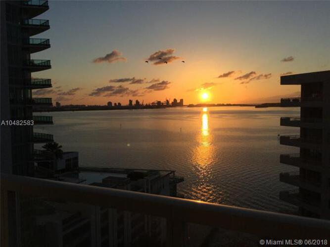 218 SE 14th St, Miami, Fl 33131, Emerald at Brickell #1501, Brickell, Miami A10482583 image #20