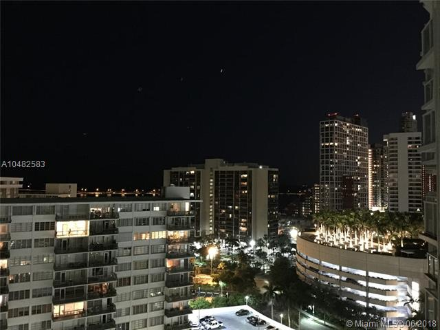 218 SE 14th St, Miami, Fl 33131, Emerald at Brickell #1501, Brickell, Miami A10482583 image #21
