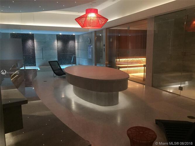 1010 Brickell Avenue, Miami, FL 33131, 1010 Brickell #4205, Brickell, Miami A10482838 image #3