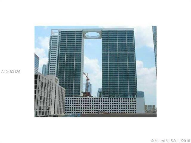 500 Brickell Avenue and 55 SE 6 Street, Miami, FL 33131, 500 Brickell #2903, Brickell, Miami A10483126 image #1
