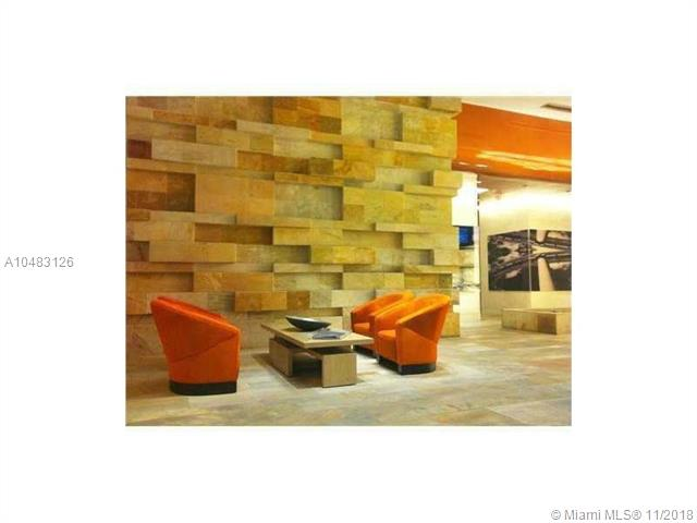 500 Brickell Avenue and 55 SE 6 Street, Miami, FL 33131, 500 Brickell #2903, Brickell, Miami A10483126 image #2