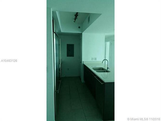 500 Brickell Avenue and 55 SE 6 Street, Miami, FL 33131, 500 Brickell #2903, Brickell, Miami A10483126 image #4