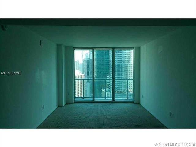 500 Brickell Avenue and 55 SE 6 Street, Miami, FL 33131, 500 Brickell #2903, Brickell, Miami A10483126 image #5
