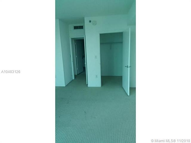 500 Brickell Avenue and 55 SE 6 Street, Miami, FL 33131, 500 Brickell #2903, Brickell, Miami A10483126 image #6