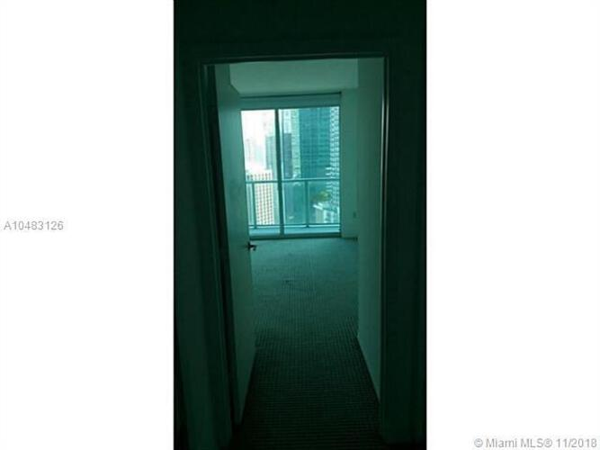 500 Brickell Avenue and 55 SE 6 Street, Miami, FL 33131, 500 Brickell #2903, Brickell, Miami A10483126 image #7
