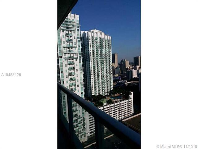 500 Brickell Avenue and 55 SE 6 Street, Miami, FL 33131, 500 Brickell #2903, Brickell, Miami A10483126 image #11