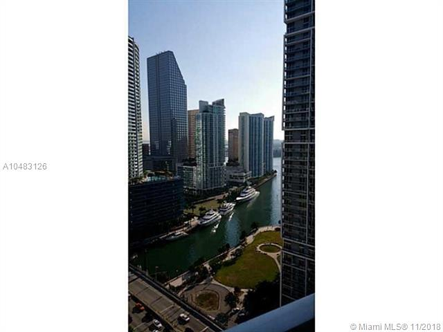 500 Brickell Avenue and 55 SE 6 Street, Miami, FL 33131, 500 Brickell #2903, Brickell, Miami A10483126 image #12