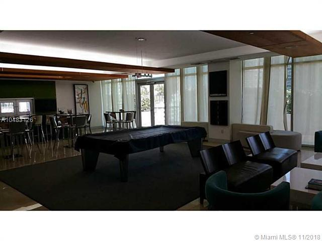 500 Brickell Avenue and 55 SE 6 Street, Miami, FL 33131, 500 Brickell #2903, Brickell, Miami A10483126 image #14