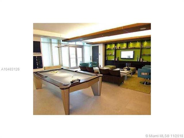 500 Brickell Avenue and 55 SE 6 Street, Miami, FL 33131, 500 Brickell #2903, Brickell, Miami A10483126 image #19