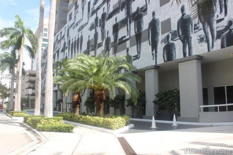 185 Southeast 14th Terrace, Miami, FL 33131, Fortune House #1407, Brickell, Miami A10483263 image #2