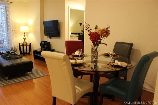 185 Southeast 14th Terrace, Miami, FL 33131, Fortune House #1407, Brickell, Miami A10483263 image #6