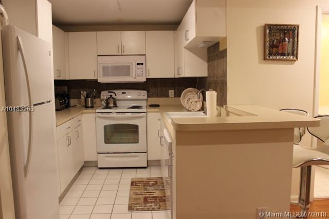 185 Southeast 14th Terrace, Miami, FL 33131, Fortune House #1407, Brickell, Miami A10483263 image #7