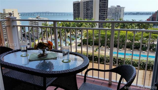 185 Southeast 14th Terrace, Miami, FL 33131, Fortune House #1407, Brickell, Miami A10483263 image #8