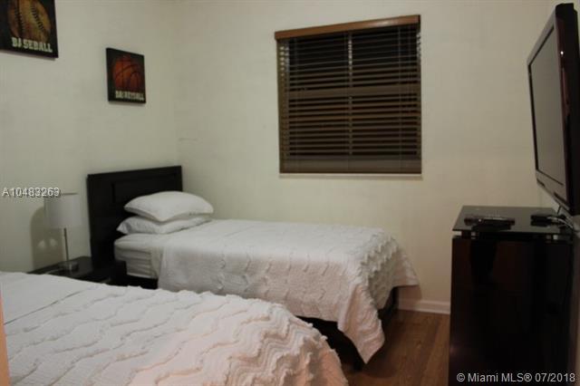 185 Southeast 14th Terrace, Miami, FL 33131, Fortune House #1407, Brickell, Miami A10483263 image #10