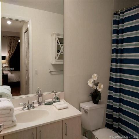 185 Southeast 14th Terrace, Miami, FL 33131, Fortune House #1407, Brickell, Miami A10483263 image #11