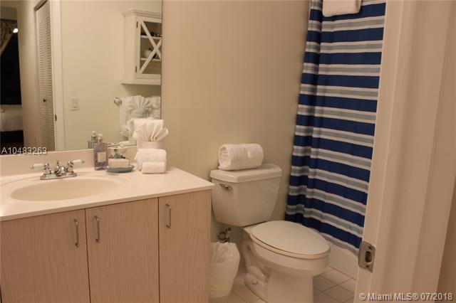 185 Southeast 14th Terrace, Miami, FL 33131, Fortune House #1407, Brickell, Miami A10483263 image #12