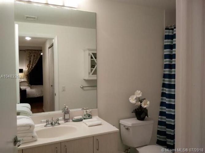 185 Southeast 14th Terrace, Miami, FL 33131, Fortune House #1407, Brickell, Miami A10483263 image #13