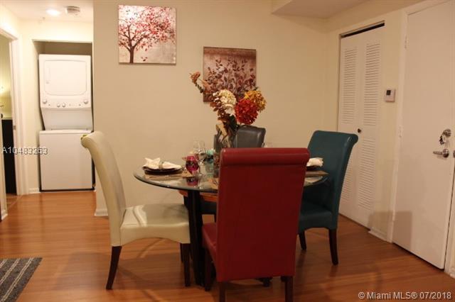 185 Southeast 14th Terrace, Miami, FL 33131, Fortune House #1407, Brickell, Miami A10483263 image #14