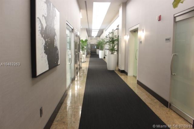 185 Southeast 14th Terrace, Miami, FL 33131, Fortune House #1407, Brickell, Miami A10483263 image #15