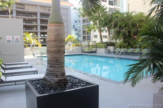 185 Southeast 14th Terrace, Miami, FL 33131, Fortune House #1407, Brickell, Miami A10483263 image #16