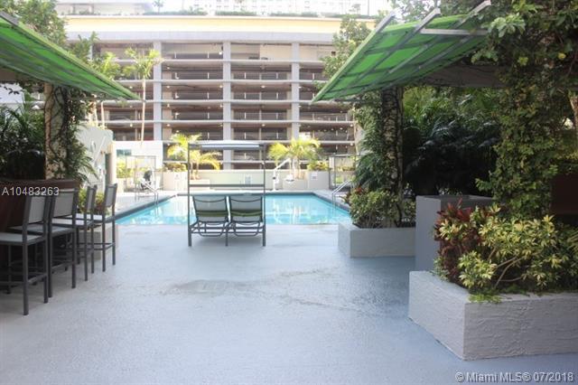 185 Southeast 14th Terrace, Miami, FL 33131, Fortune House #1407, Brickell, Miami A10483263 image #17
