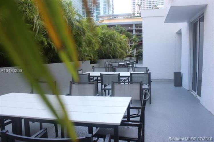 185 Southeast 14th Terrace, Miami, FL 33131, Fortune House #1407, Brickell, Miami A10483263 image #18