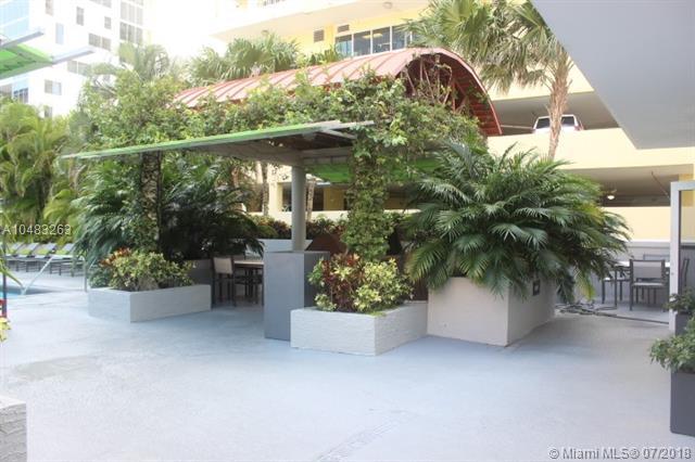 185 Southeast 14th Terrace, Miami, FL 33131, Fortune House #1407, Brickell, Miami A10483263 image #19