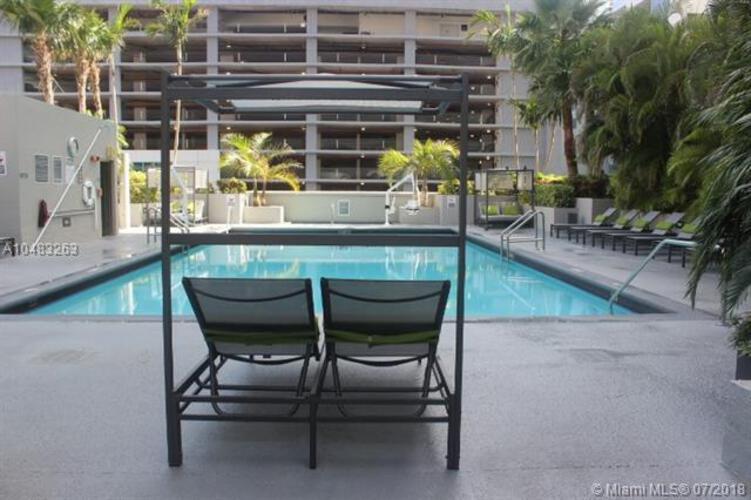 185 Southeast 14th Terrace, Miami, FL 33131, Fortune House #1407, Brickell, Miami A10483263 image #20