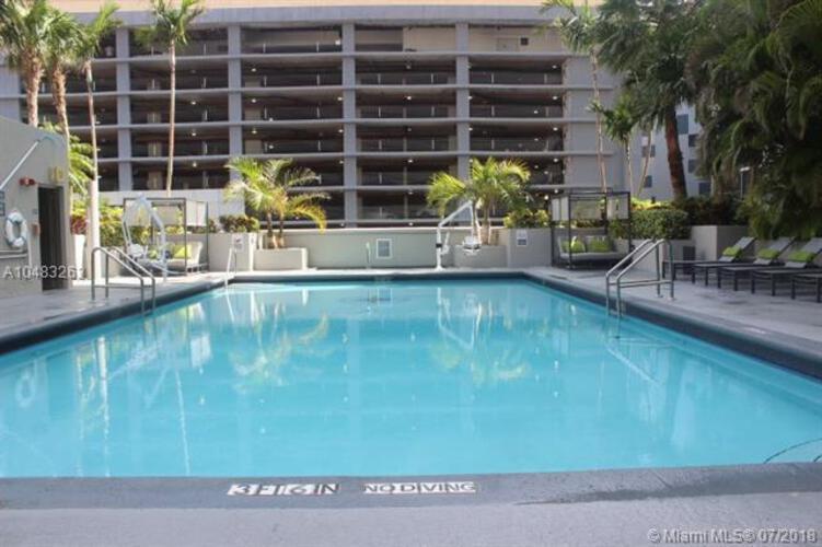 185 Southeast 14th Terrace, Miami, FL 33131, Fortune House #1407, Brickell, Miami A10483263 image #22
