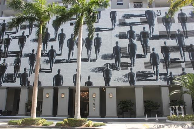 185 Southeast 14th Terrace, Miami, FL 33131, Fortune House #1407, Brickell, Miami A10483263 image #23