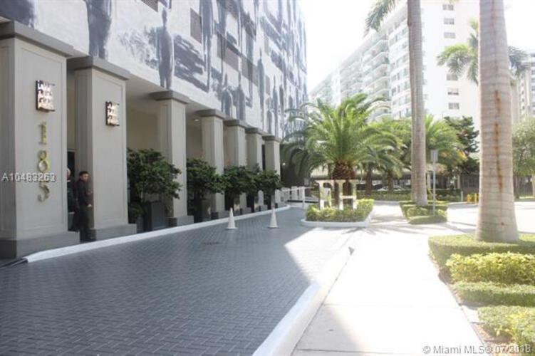 185 Southeast 14th Terrace, Miami, FL 33131, Fortune House #1407, Brickell, Miami A10483263 image #24