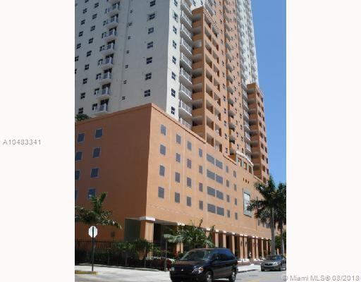 185 Southeast 14th Terrace, Miami, FL 33131, Fortune House #910, Brickell, Miami A10483341 image #1
