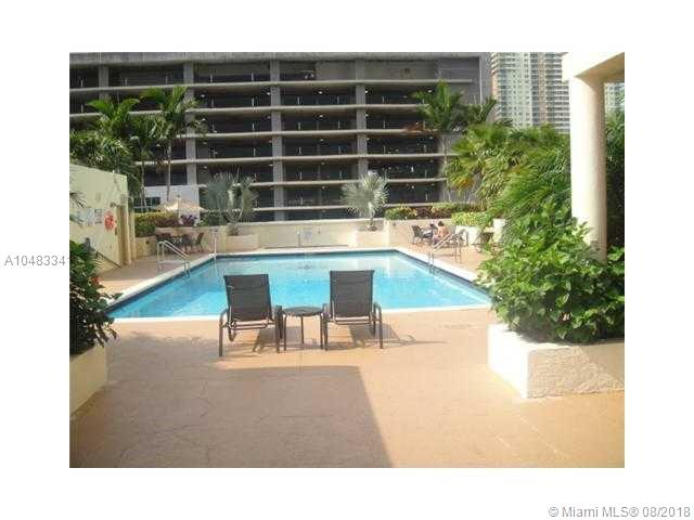 185 Southeast 14th Terrace, Miami, FL 33131, Fortune House #910, Brickell, Miami A10483341 image #2