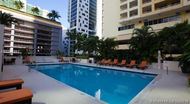 185 Southeast 14th Terrace, Miami, FL 33131, Fortune House #910, Brickell, Miami A10483341 image #4