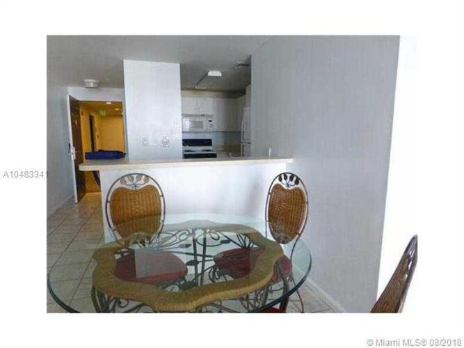 185 Southeast 14th Terrace, Miami, FL 33131, Fortune House #910, Brickell, Miami A10483341 image #5