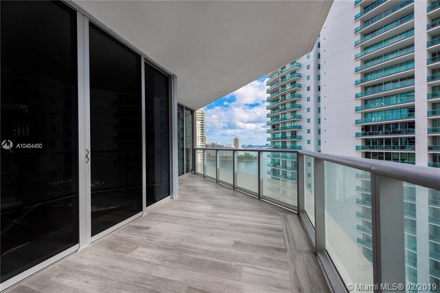 1300 Brickell Bay Drive, Miami, FL 33131, Brickell House #1709, Brickell, Miami A10484450 image #2