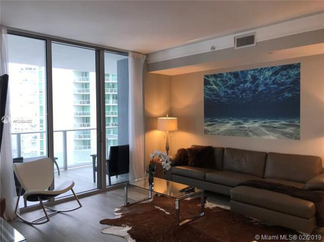 1300 Brickell Bay Drive, Miami, FL 33131, Brickell House #1709, Brickell, Miami A10484450 image #6