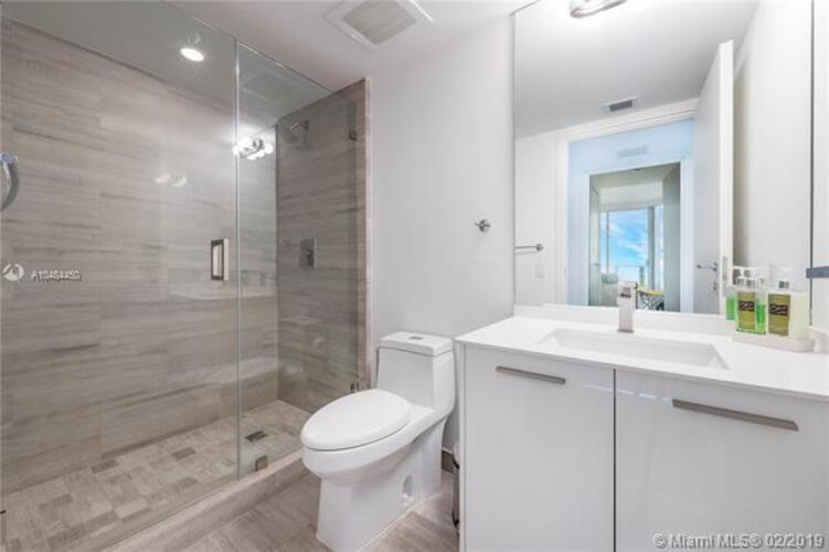 1300 Brickell Bay Drive, Miami, FL 33131, Brickell House #1709, Brickell, Miami A10484450 image #15