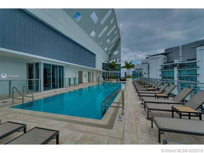 1300 Brickell Bay Drive, Miami, FL 33131, Brickell House #1709, Brickell, Miami A10484450 image #17
