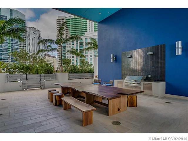 1300 Brickell Bay Drive, Miami, FL 33131, Brickell House #1709, Brickell, Miami A10484450 image #20