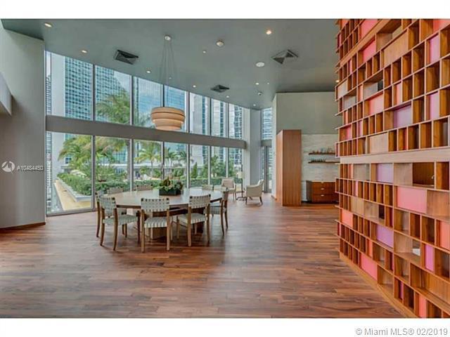 1300 Brickell Bay Drive, Miami, FL 33131, Brickell House #1709, Brickell, Miami A10484450 image #23