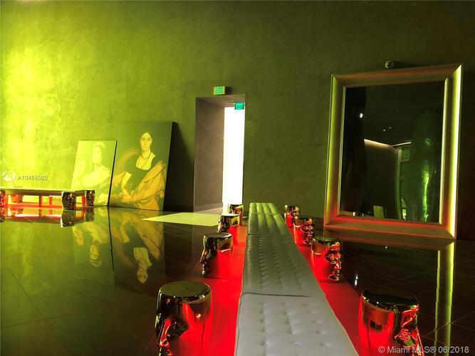 Icon Brickell I image #19