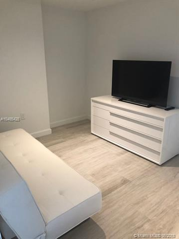 55 SW 9th St, Miami, FL 33130, Brickell Heights West Tower #2205, Brickell, Miami A10485428 image #3