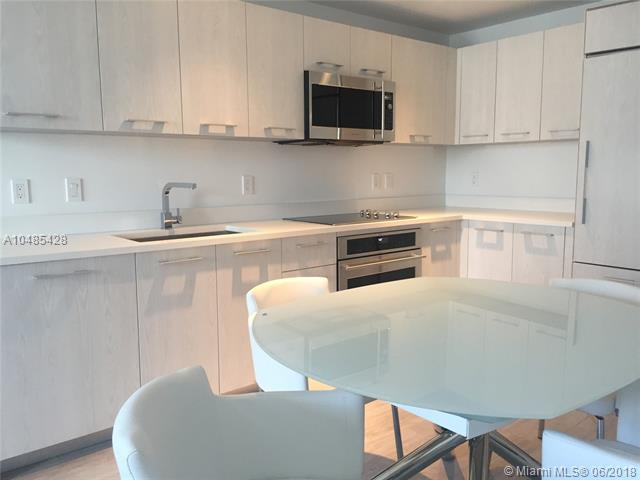 55 SW 9th St, Miami, FL 33130, Brickell Heights West Tower #2205, Brickell, Miami A10485428 image #7