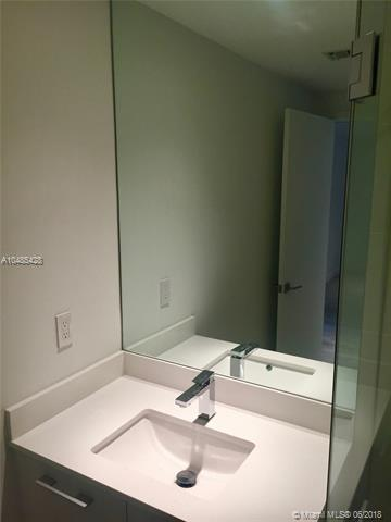 55 SW 9th St, Miami, FL 33130, Brickell Heights West Tower #2205, Brickell, Miami A10485428 image #10