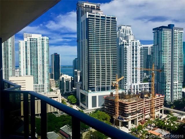 55 SW 9th St, Miami, FL 33130, Brickell Heights West Tower #2205, Brickell, Miami A10485428 image #12