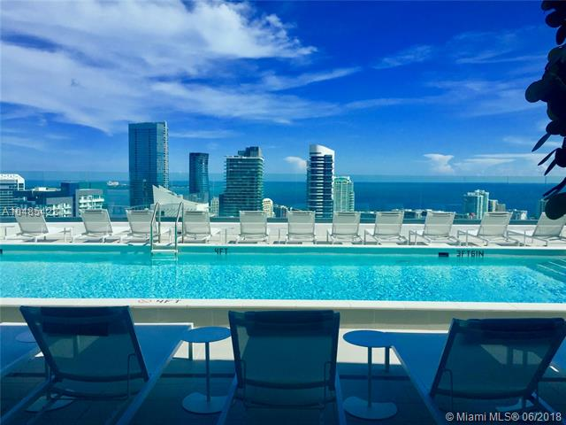 55 SW 9th St, Miami, FL 33130, Brickell Heights West Tower #2205, Brickell, Miami A10485428 image #15